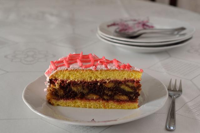 puncs torta képek Dívány   Offline   Ez az igazi puncstorta recept! puncs torta képek