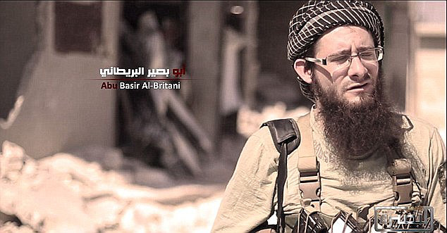 Lucas Kinney, a hollywoodi akciórendező, Patrick Kinney fia az al-Kaidát támogatja