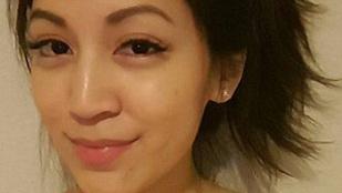 Fulladás okozta a krioterápiás fülkébe szorult lány halálát