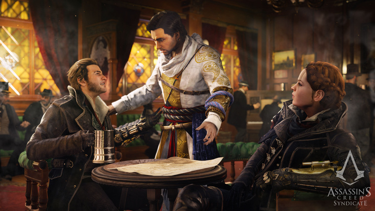 Assassins-Creed-Syndicate-4 (1)