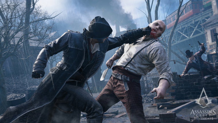 2864167-assassins creed syndicate combat-punch