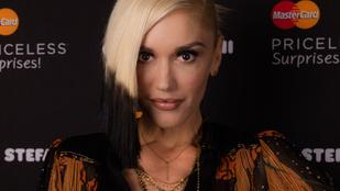 Gwen Stefani vagyonának felét mégis lenyúlhatja a férje