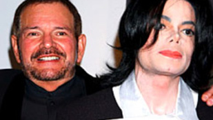 Michael Jackson orvosának holtteste senkinek sem hiányzik