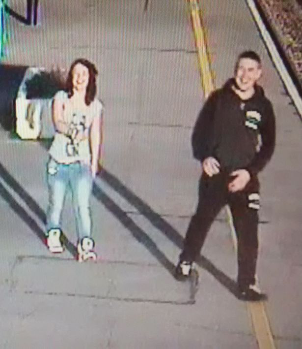 Police-would-like-to-identify-this-couple