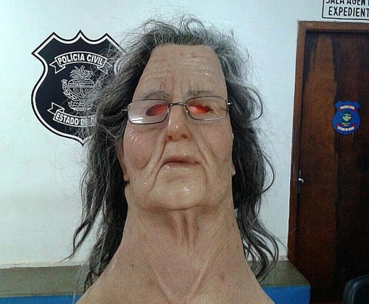 brazilrab2