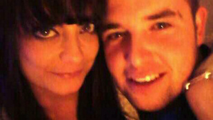 Nem akart abortuszt, inkább öngyilkos lett a 26 éves nő