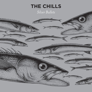 The Chills - Silver Bullets hi