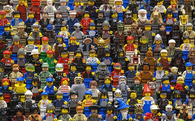 lego-figures 3120353b