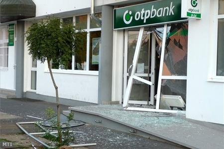 bankautomata 090729
