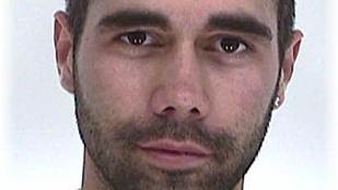 Kedd óta nincs hír az eltűnt szekszárdi férfiról