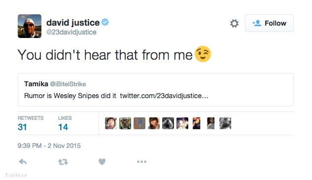 david-justice-3.png
