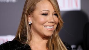 Mariah Carey lesz Gordon felügyelő a Lego Batmanben