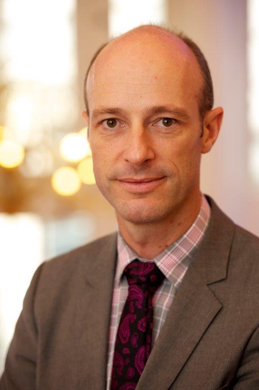 Ulrich Hauschild