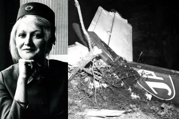 10-people-who-miraculously-survived-plane-crashes608755484-aug-1