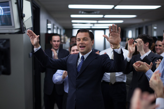 wolf-of-wall-street-pic06