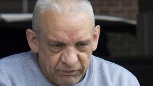 Ez az exhentes egy csatornában rejtette el megerőszakolt áldozatának levágott fejét