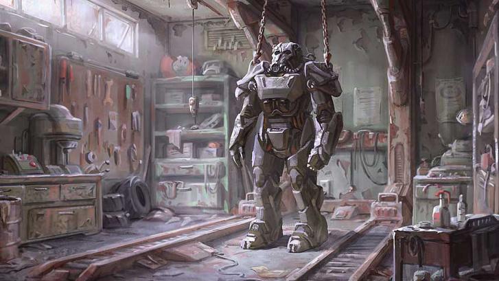 fallout 4 new header 12