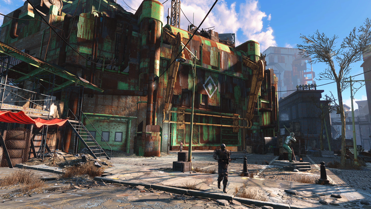 2877847-fallout4 trailer stadium 1433355624.png