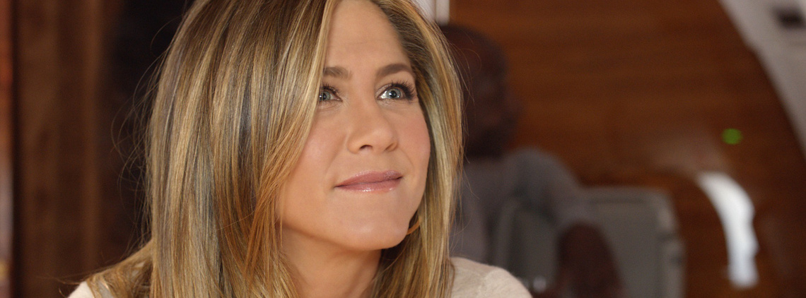 Jennifer-Aniston Emirates