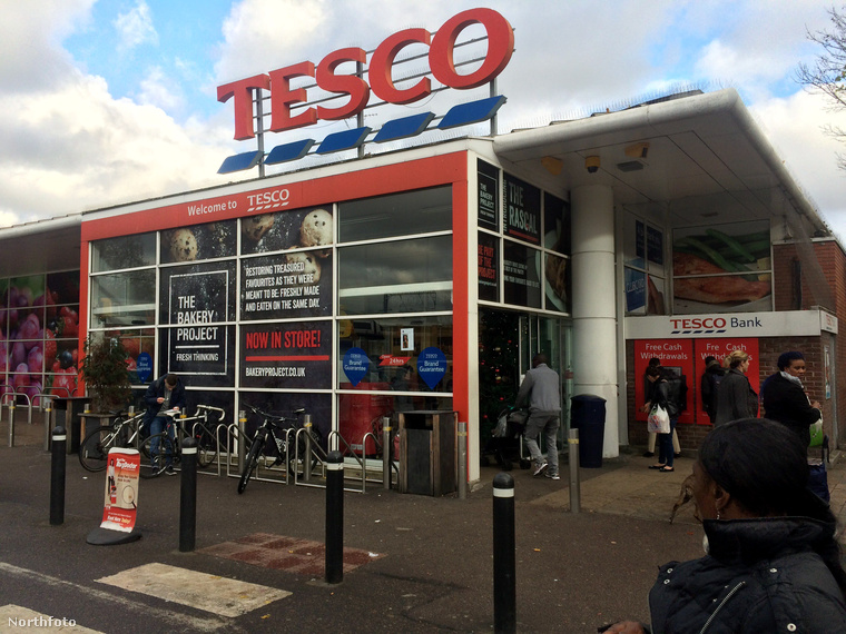 tk3s swns tesco attack 11