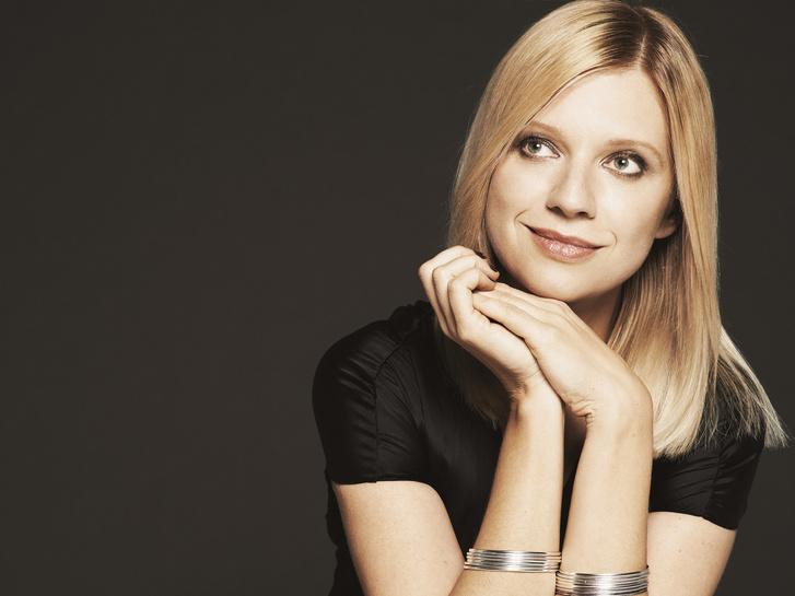 Valentyina Liszica