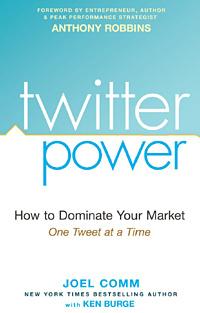 twitterpower450