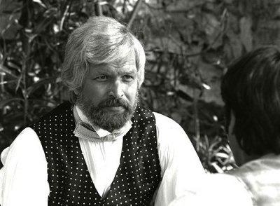 A Sándor Mátyásban 79-ben