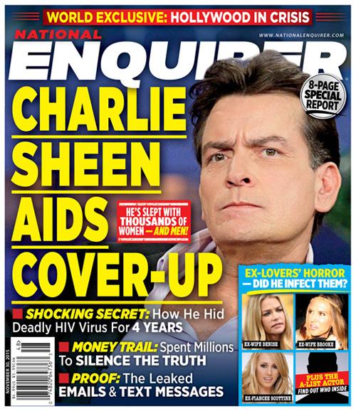 charlie-sheen-hiv-111615