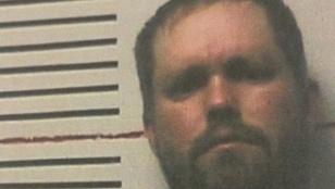 Hat embert, köztük egy kisfiút ölt meg a texasi mészáros