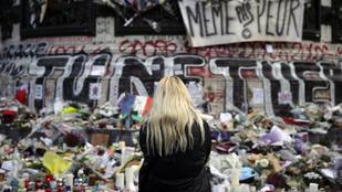 Terror Párizsban: megszólalt egy kommandós
