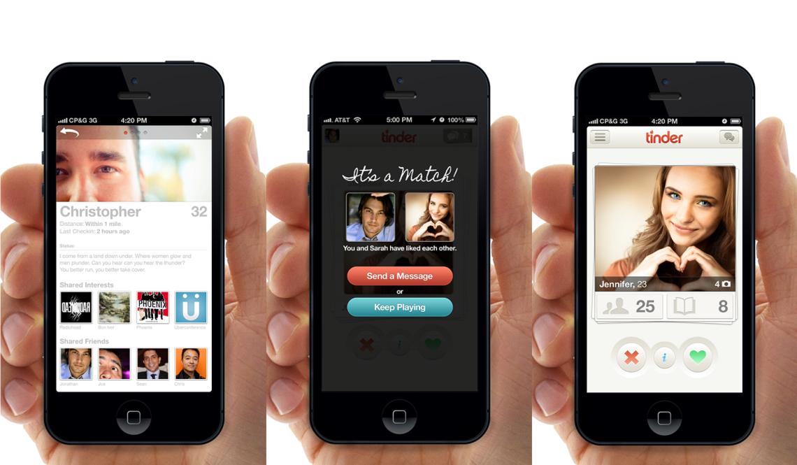 milyen jó társkereső alkalmazások az iPhone-ra