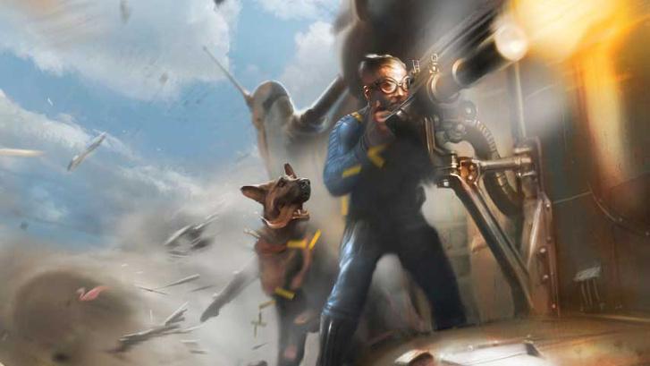 fallout 4 new header 13