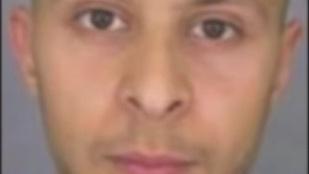 Lehet, hogy az egyik párizsi terrorista kacsintott a Sky News kamerájába