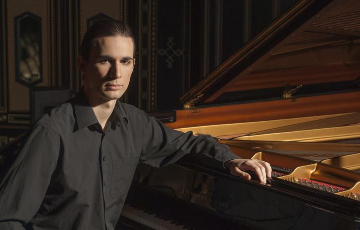 Szabó Marcell