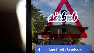 Az Airbnb-nek fontosabb egy szép lakás, mint az, hogy ne haljanak meg benne