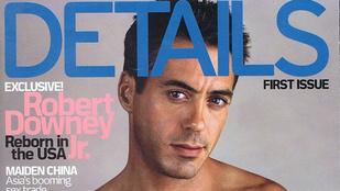 Megbukott egy férficímlapos férfimagazin