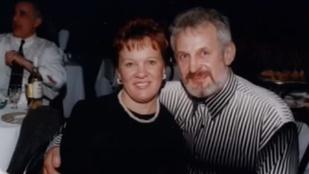 19 évet kapott a feleségét és lányát megölő Orosz Rambo