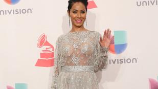 Will Smith felesége is bojkottálja az idei Oscar-díjátadót