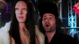 Bojkottálnák az új Zoolander filmet az LMBTQ-aktivisták