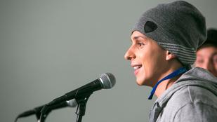VV Laci nem örül az Aurelio drogügyei miatti meghurcolásnak