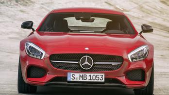 Mercedes  a szupersportkocsi rossz üzlet e21db7db9b