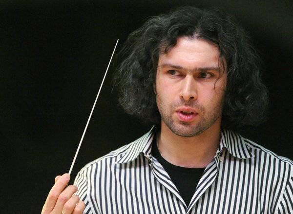 Vlagyimir Jurovszkij