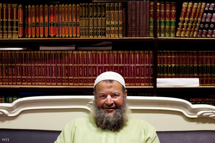 Saleh Tayseer