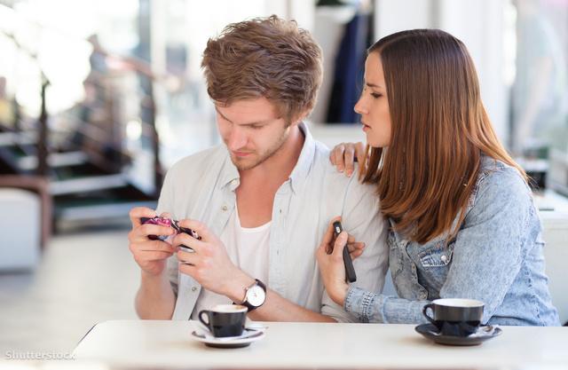 hogyan lehet jó benyomást kelteni a randevún