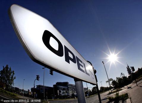 Opel5