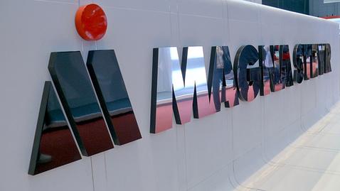 Magna2