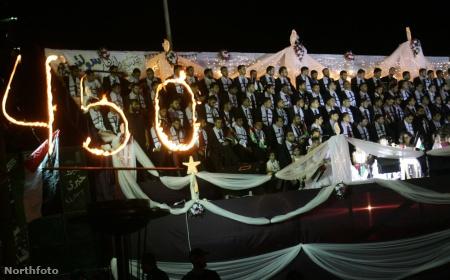 online társkereső fotók san diego