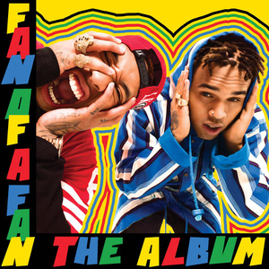 Chris-Brown-Tyga-FAN-OF-A-FAN-cover-small