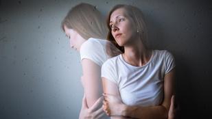 A gyilkos négyes, ami hatszorosára növeli a depresszió kockázatát