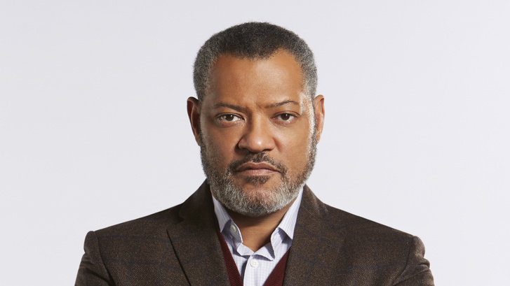 HAN-S3 LaurenceFishburne PM-0036 RT Final